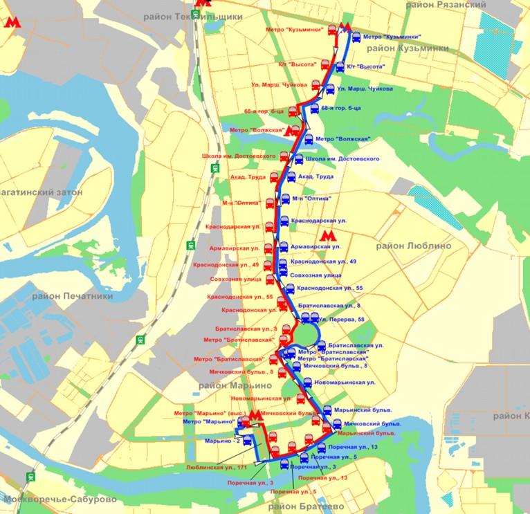 хорошем качестве станция люблино и ближащее метро маршрут заболевания Молочница